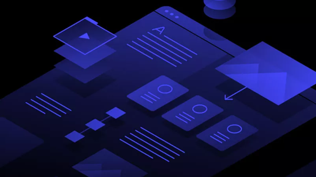 Etkili Web Siteleri Oluşturabileceğiniz 10 Platform