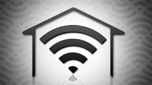 Evinizdeki Wi-Fi Bağlantısını Korumak için 7 Altın Tavsiye