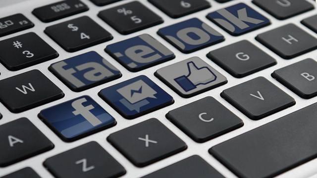 Facebook'ta Size Hız Kazandıracak Klavye Kısayolları