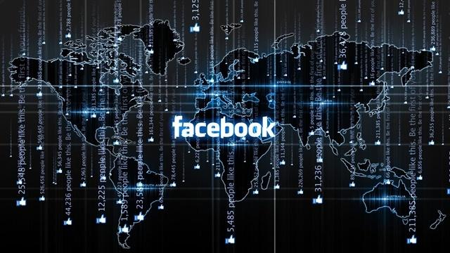 Facebook'ta Her Ülkeden Kullanıcıyla Konuşmak İçin Tüyolar!