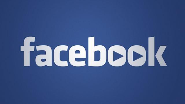 Facebook'tan Programsız Video İndirme Nasıl Yapılır