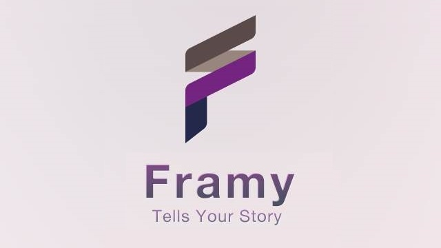 Framy Nasıl Kullanılır?