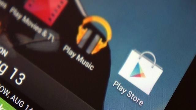 Freemium Uygulamalar Artık Bedava Olarak Sunulamayacak