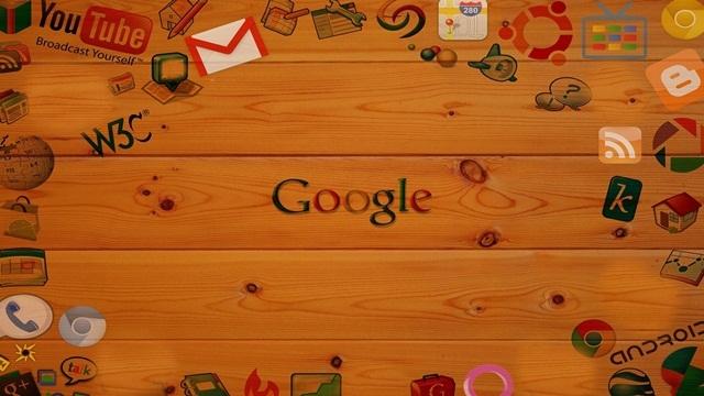 Google Web Sitelerinin Mobile Uygunluğunu Gösteriyor