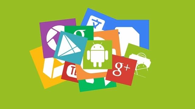 Google Hesabı Nasıl Silinir?