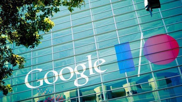 Google, I/O 2015 Konferansında Android M Sürümünü Tanıtacak