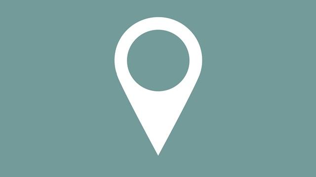 Google Maps'e Alternatif Olabilecek 6 Harita Uygulaması