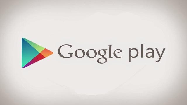Google Play'den APK Dosyası Nasıl İndirilir