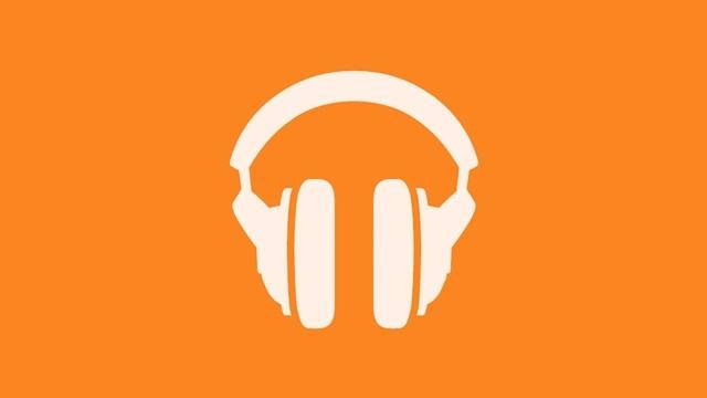Google, Ücretsiz Play Müzik Servisini Duyurdu