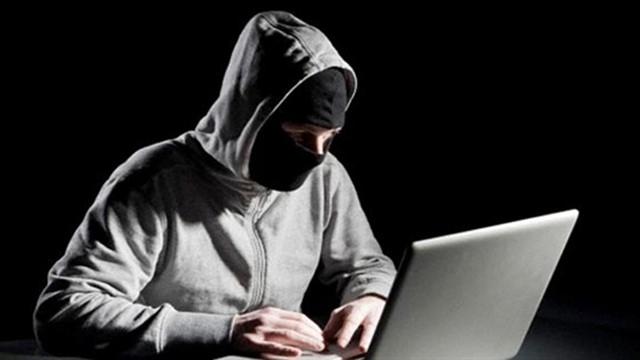HSBC Türkiye'ye Siber Saldırı Düzenlendi, 2.7 Milyon Kişinin Kart Bilgileri Çalındı