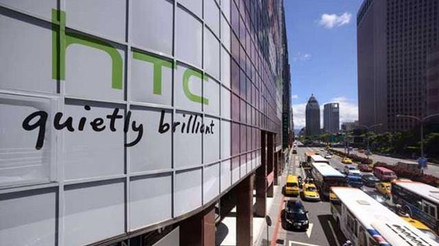 HTC Desire 626'nın Teknik Özellikleri Doğrulandı