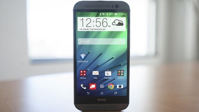 HTC'nin Android Lollipop Güncellemesini Alacak Cihazları Belli Oldu