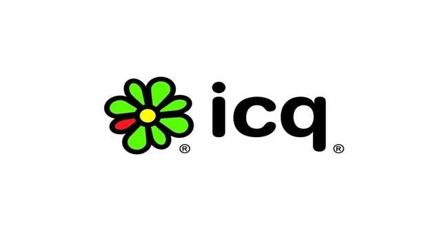 ICQ Efsanesi Türkçe Olarak Geri Döndü