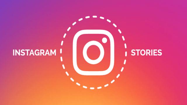 Instagram Hikayeler Bilgisayardan Nasıl İzlenir?