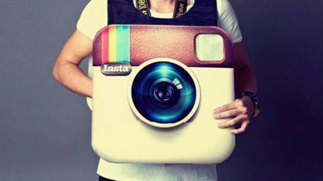 Instagram için En İyi 5 Yardımcı Araç