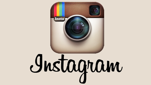 Instagram'daki Sahte Hesaplar Kapatılıyor