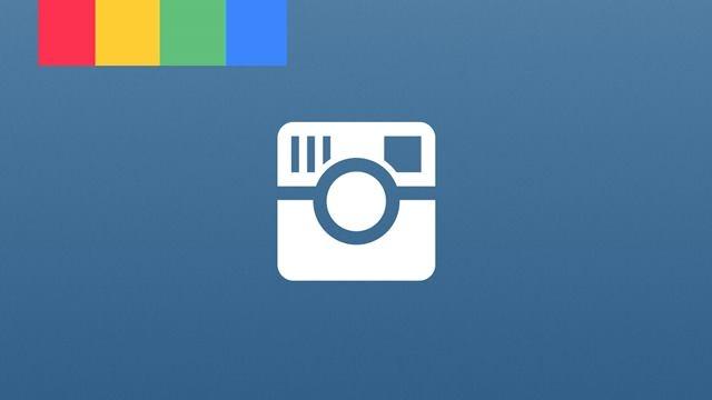 Instagram'ın En Çok Kullanılan Filtresi Belli Oldu