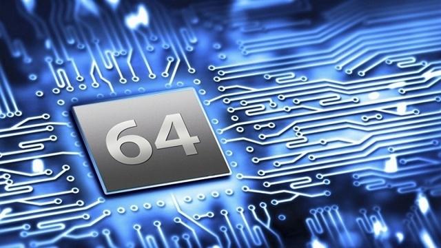 Intel İşlemciler için 64-bit Android L Emülatörü Yayınlandı