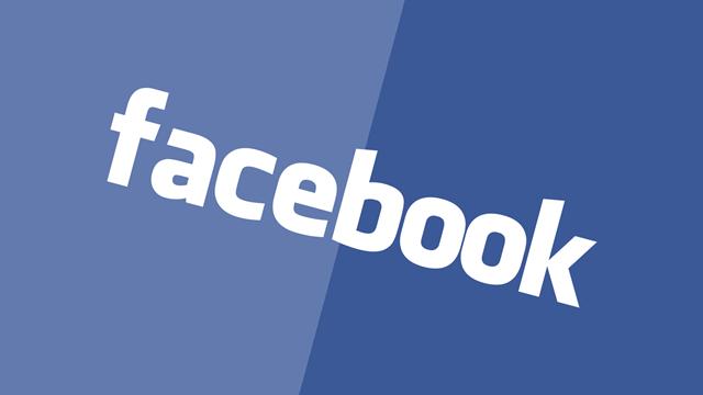 İşletmelere Özel Facebook Platformu Geliyor
