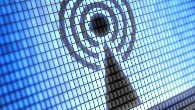 Kablosuz Ağ Nasıl Güvenli Hale Getirilir?