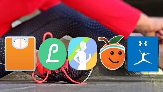 Kalori Takibi Yapabileceğiniz 5 Android Uygulaması