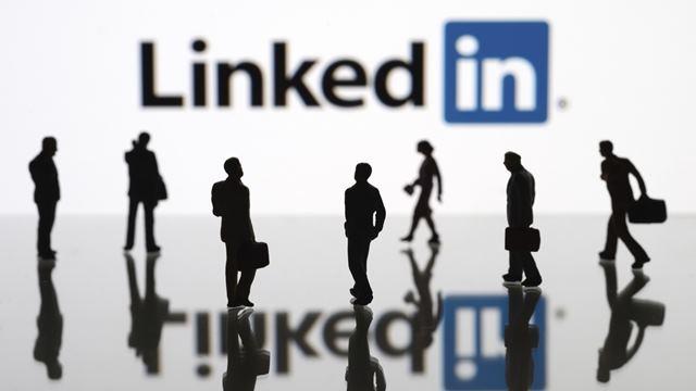 LinkedIn 2014 Yılının En Önemli Mesleki Becerilerini Paylaştı