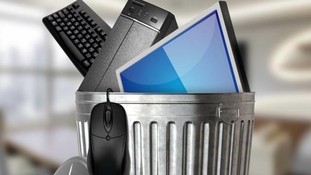 Masaüstü Bilgisayarların Popülerliğini Kaybetmesinin 5 Nedeni