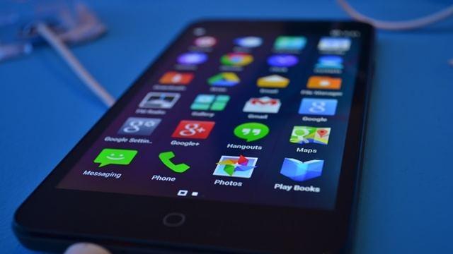 Micromax, CyanogenMod Yüklü Akıllı Telefonu Yureka'yı Duyurdu