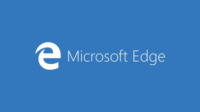 Microsoft Edge Tarayıcısında Varsayılan İndirme Klasörü Nasıl Değiştirilir?
