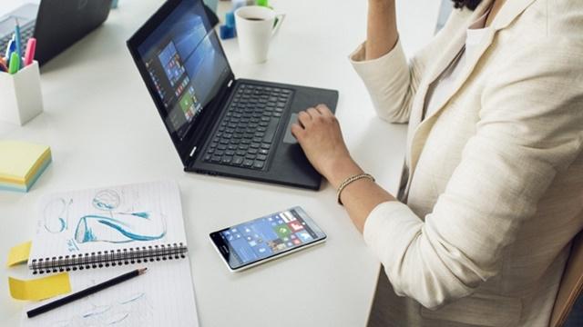 Microsoft Hesabımda Kayıtlı Cihazları Nasıl Kaldırabilirim?