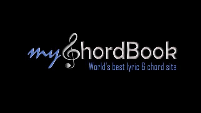 myChordBook ile Enstrüman Çalmayı Öğrenmek Artık Daha Kolay