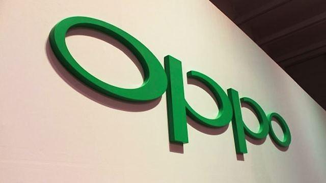 Oppo 3005 Modeli Sızdırıldı
