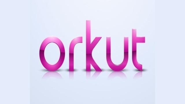 Google'ın Orkut Servisi Kapanıyor