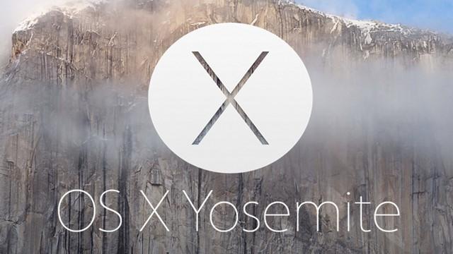 OS X Yosemite 10.10.1'de YouTube Sorunu Ortaya Çıktı