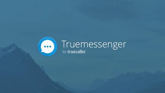 Reklam SMS'lerini Engelleyen Truemessenger Uygulaması Yayınlandı