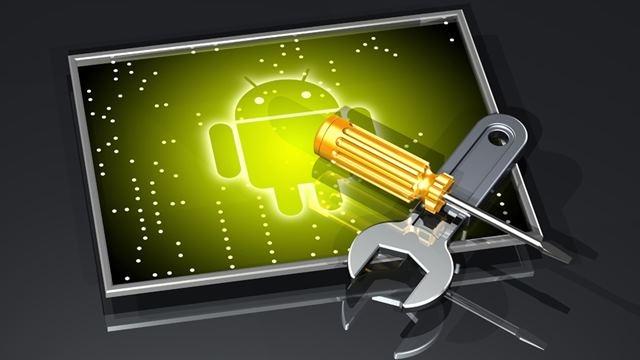 Rootlu Android Telefonlarınızda Kullanabileceğiniz 20 Uygulama