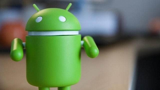Saf Android Tercih Etmeniz için 5 Neden