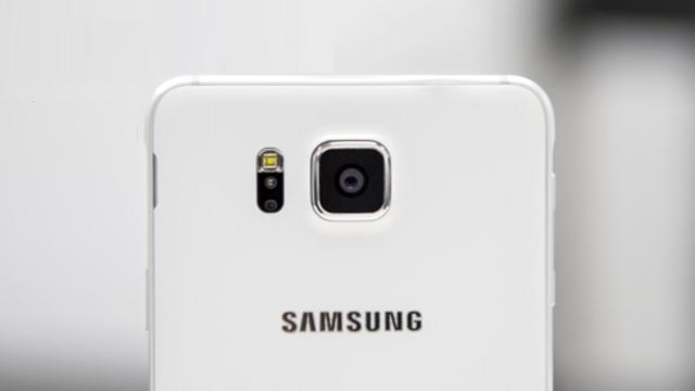 Samsung Galaxy A8, TENAA Kayıtlarında Ortaya Çıktı