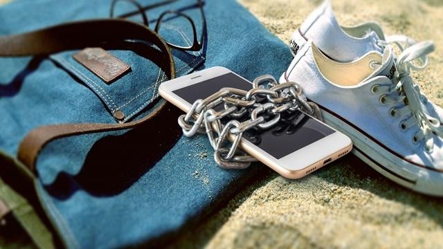 Seyahat Sırasında Verilerinizi Güvende Tutmanın 10 Kolay Yolu
