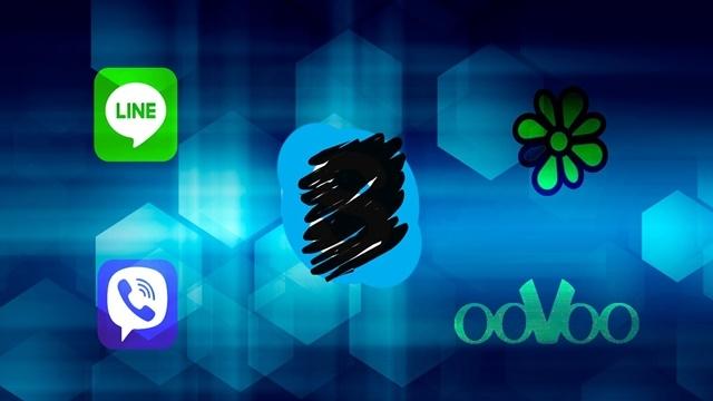 Skype'a Alternatif Olarak Kullanabileceğiniz 6 Ücretsiz Program