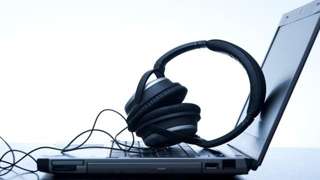 Türkiye'deki En Popüler Online Müzik Servisleri
