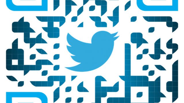 Twitter QR Kod Nedir? Nasıl Kullanılır?
