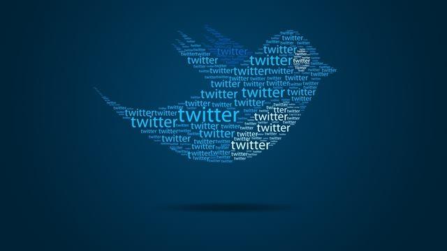 Twitter Reklamları Nasıl Engellenir
