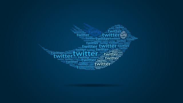 Twitter'da Artık Herkesle DM Üzerinden Mesajlaşabileceksiniz