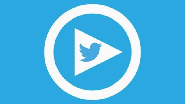 Twitter'daki Videoları Web Siteme Nasıl Eklerim?