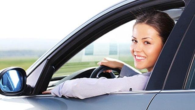 Araç Kullanırken Telefon Kullananlar İçin Yeni Uygulama