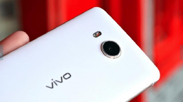 Vivo X5Pro Çıkış Tarihi ve Fiyatı Belli Oldu