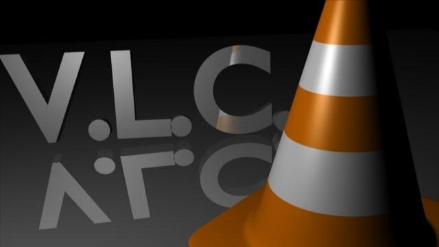 VLC Media Player ile YouTube Oynatma Listelerini Oynatın