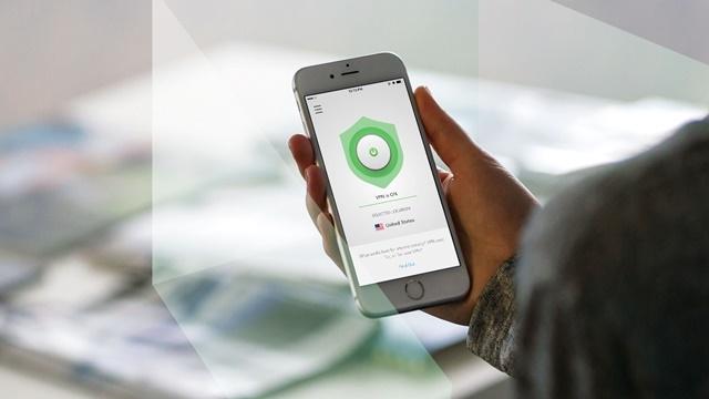 VPN Kullanmanız için 10 Neden