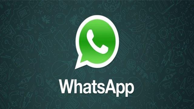 WhatsApp'a Google Drive ile Yedekleme Özelliği Geliyor